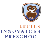 Little Innovators Preschool Logo